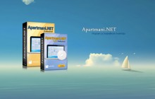 Apartmani.net weba stranice