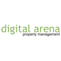 Digital Arena d.o.o.