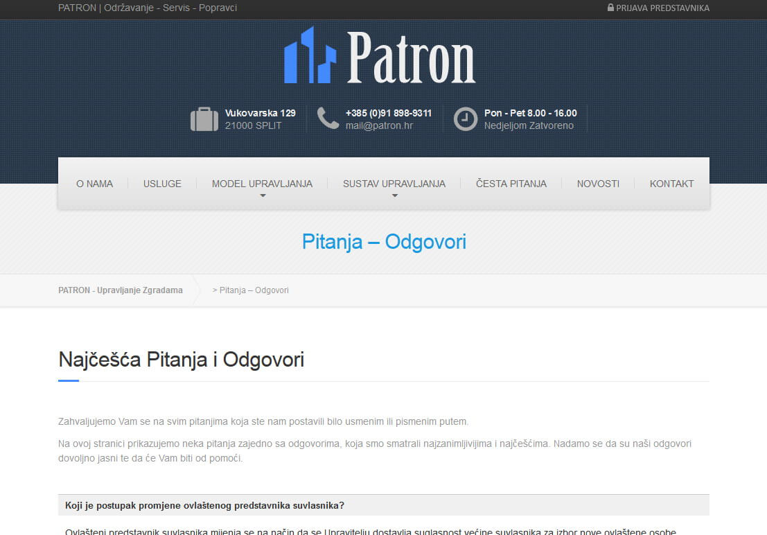 patronhr-04