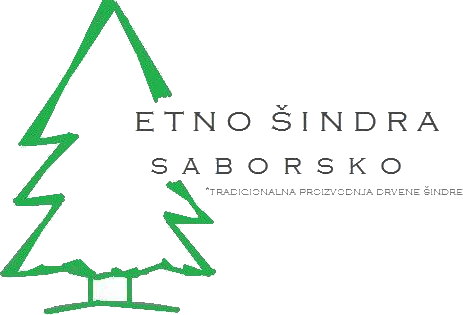 Etno Šindra, Obrt za tradicionalnu proizvodnju drvene šindre